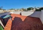 Dom na sprzedaż, Hiszpania Alicante, 200 m²   Morizon.pl   4776 nr8