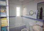 Dom na sprzedaż, Hiszpania Walencja, 250 m² | Morizon.pl | 4518 nr10