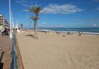 Mieszkanie na sprzedaż, Hiszpania Walencja Alicante Guardamar Del Segura, 59 m² | Morizon.pl | 1233 nr15