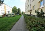 Kawalerka do wynajęcia, Gdańsk Przeróbka, 27 m² | Morizon.pl | 3612 nr8
