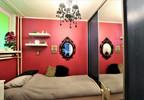 Mieszkanie na sprzedaż, Gdańsk Przymorze, 38 m² | Morizon.pl | 7098 nr4