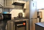 Mieszkanie na sprzedaż, Gdańsk Przymorze, 38 m² | Morizon.pl | 7098 nr7