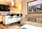Mieszkanie do wynajęcia, Gdańsk Piecki-Migowo, 38 m² | Morizon.pl | 9159 nr4