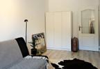 Mieszkanie do wynajęcia, Sopot Górny, 54 m² | Morizon.pl | 0053 nr3