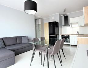 Mieszkanie do wynajęcia, Kowale Zeusa, Kowale, 36 m²
