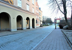 Mieszkanie na sprzedaż, Gdańsk Stare Miasto, 55 m² | Morizon.pl | 2297 nr12
