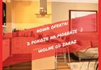 Mieszkanie do wynajęcia, Gdańsk Piecki-Migowo, 38 m² | Morizon.pl | 9159 nr2