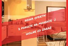 Mieszkanie do wynajęcia, Gdańsk Piecki-Migowo, 38 m²