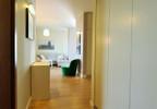 Mieszkanie do wynajęcia, Gdańsk Wrzeszcz Górny, 77 m²   Morizon.pl   3550 nr4