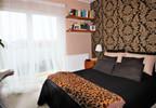 Mieszkanie do wynajęcia, Gdańsk Piecki-Migowo, 38 m² | Morizon.pl | 9159 nr6