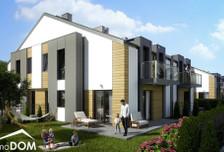 Dom na sprzedaż, Luboń Buczka / Kujawska, 111 m²