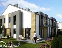 Morizon WP ogłoszenia   Dom na sprzedaż, Luboń Buczka / Kujawska, 111 m²   6914