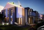 Mieszkanie na sprzedaż, Luboń Buczka / Kujawska, 111 m²   Morizon.pl   0967 nr14