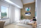Mieszkanie na sprzedaż, Luboń Buczka / Kujawska, 111 m²   Morizon.pl   0967 nr5