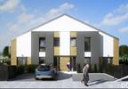 Mieszkanie na sprzedaż, Luboń Buczka / Kujawska, 111 m²   Morizon.pl   0039 nr17