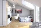 Mieszkanie na sprzedaż, Luboń Buczka / Kujawska, 111 m² | Morizon.pl | 0039 nr11