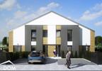 Dom na sprzedaż, Luboń Buczka / Kujawska, 111 m²   Morizon.pl   0945 nr17