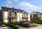Dom na sprzedaż, Luboń Buczka / Kujawska, 111 m²   Morizon.pl   9910 nr6