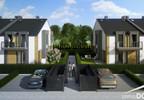 Mieszkanie na sprzedaż, Luboń Buczka / Kujawska, 111 m² | Morizon.pl | 0959 nr5