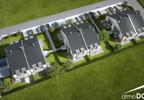 Mieszkanie na sprzedaż, Luboń Buczka / Kujawska, 111 m²   Morizon.pl   0039 nr14