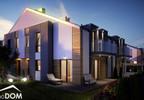 Dom na sprzedaż, Luboń Buczka / Kujawska, 111 m² | Morizon.pl | 9910 nr17
