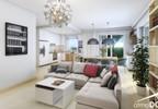 Mieszkanie na sprzedaż, Luboń Buczka / Kujawska, 111 m² | Morizon.pl | 0959 nr17