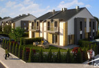 Mieszkanie na sprzedaż, Luboń Buczka / Kujawska, 111 m²   Morizon.pl   0967 nr10