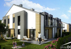 Mieszkanie na sprzedaż, Luboń Buczka / Kujawska, 111 m²   Morizon.pl   0039 nr20