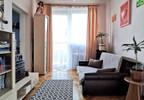Dom na sprzedaż, Ciechanów Zamkowa, 115 m² | Morizon.pl | 7169 nr10