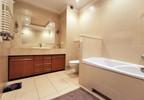 Mieszkanie na sprzedaż, Reda Obwodowa, 79 m² | Morizon.pl | 5093 nr15