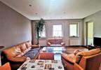 Mieszkanie na sprzedaż, Reda Obwodowa, 79 m² | Morizon.pl | 5093 nr5