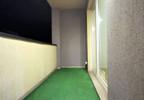 Mieszkanie na sprzedaż, Reda Obwodowa, 79 m² | Morizon.pl | 5093 nr20