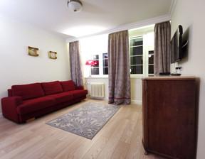 Mieszkanie do wynajęcia, Gdańsk Dolne Miasto, 33 m²