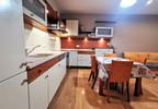 Mieszkanie na sprzedaż, Reda Obwodowa, 79 m² | Morizon.pl | 5093 nr3