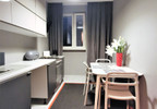 Mieszkanie do wynajęcia, Gdynia Śródmieście, 56 m² | Morizon.pl | 5176 nr10