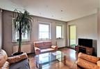 Mieszkanie na sprzedaż, Reda Obwodowa, 79 m² | Morizon.pl | 5093 nr6