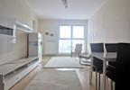 Mieszkanie do wynajęcia, Gdynia Pogórze, 44 m² | Morizon.pl | 5126 nr5