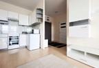 Mieszkanie do wynajęcia, Gdynia Pogórze, 44 m² | Morizon.pl | 5126 nr6