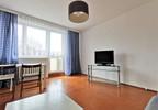 Mieszkanie do wynajęcia, Gdynia Witomino-Leśniczówka, 50 m² | Morizon.pl | 5032 nr2