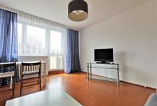 Mieszkanie do wynajęcia, Gdynia Witomino-Leśniczówka, 50 m²