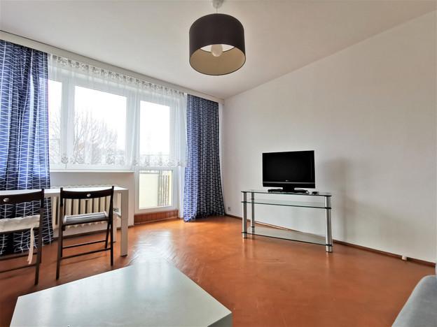 Mieszkanie do wynajęcia, Gdynia Witomino-Leśniczówka, 50 m² | Morizon.pl | 5032