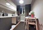 Mieszkanie do wynajęcia, Gdynia Śródmieście, 56 m² | Morizon.pl | 5176 nr11