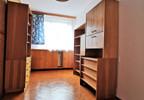 Mieszkanie do wynajęcia, Gdynia Witomino-Leśniczówka, 50 m² | Morizon.pl | 5032 nr15