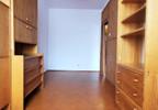 Mieszkanie do wynajęcia, Gdynia Witomino-Leśniczówka, 50 m² | Morizon.pl | 5032 nr16