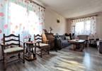 Dom na sprzedaż, Ciechanów Zamkowa, 115 m² | Morizon.pl | 7169 nr5