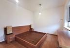Mieszkanie na sprzedaż, Reda Obwodowa, 79 m² | Morizon.pl | 5093 nr10