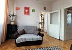 Dom na sprzedaż, Ciechanów Zamkowa, 115 m² | Morizon.pl | 7169 nr12