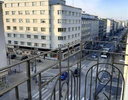 Morizon WP ogłoszenia   Mieszkanie na sprzedaż, Gdynia Śródmieście, 89 m²   3945