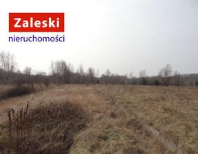 Działka na sprzedaż, Gdańsk Brętowo, 7079 m²