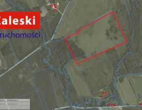 Działka na sprzedaż, Henrykowo, 102700 m²